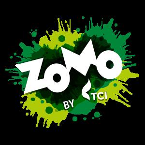 Zomo (Зомо), 50гр