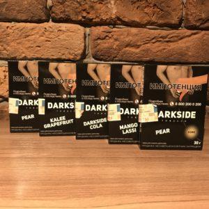 Dark Side, 30гр