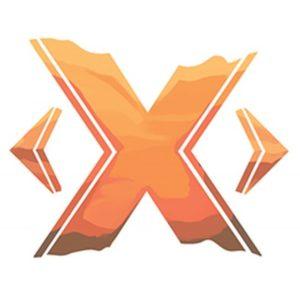 X (Икс), 20гр-50гр