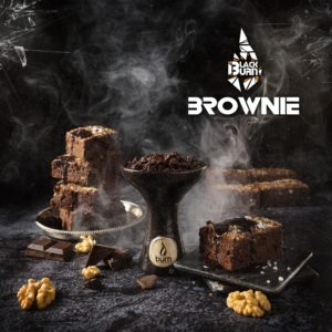 Black Burn BROWNIe (БРАУНИ) 20г