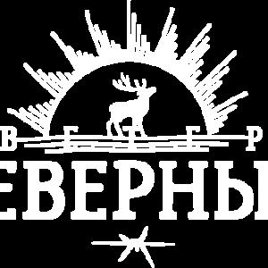 Северный Блэк Джекфрут 100г