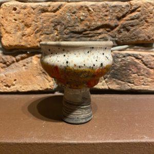 Чаша Kolos  Celeste