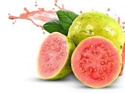 MATTPEAR — Guava (Гуава) 50г