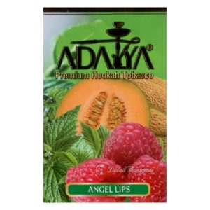 Adalya Angel Lips (Адалия Ангельские Губки) 50г