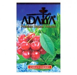 Adalya Chilly Cherry (Адалия Чилли Черри) 50г