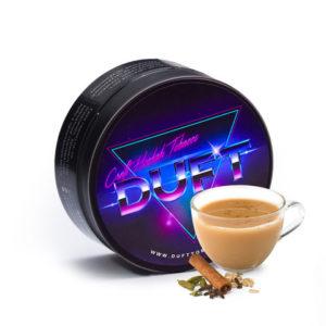 DUFT CHAI LATTE ( Чай латте) 1г