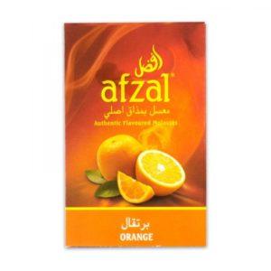 Afzal Orange (Апельсин) 40г