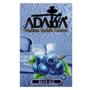 Adalya Blue Ice (Ледяная черника) 50г