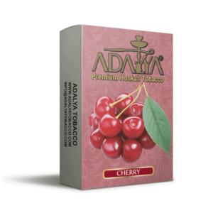 Adalya Cherry (Вишня) 50г