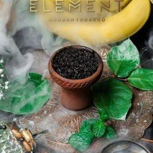 Element Banana Daiquiri Земля (Банановый дайкири) 40г