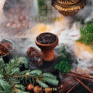 Element Fir Земля (Пихта) 40г