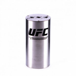 Колпак ESS UFC