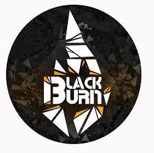 Black Burn, 100гр