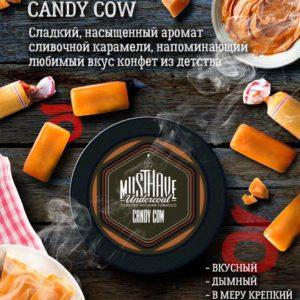 Must Have Candy Cow (Карамель, сгущенное молоко), 25г