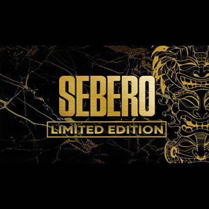 Sebero Limited Edition, 30гр-60гр