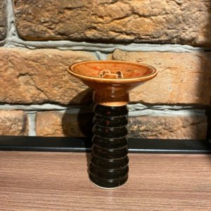 Чаша Cosmo Bowl Hybryd