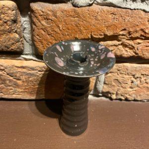 Чаша Cosmo Bowl Alien