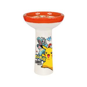 Чаша Cosmo Bowl Phunnel Marvel