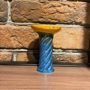 Чаша Cosmo Bowl Spawn