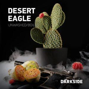 Dark Side Desert Eagle (Кактус) 100г