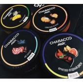 Chabacco Mix Medium 50г