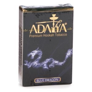 Adalya Blue Dragon (Блю дрэгон) 50г