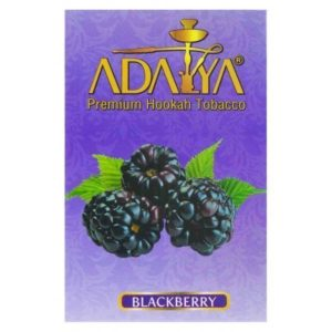 Adalya Blackberry (Ежевика) 50г