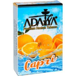 Adalya Capri (Капри) 50г