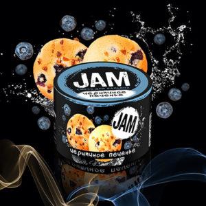 JAM (чайный лист) 50г